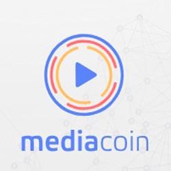 Mediacoin — файлообменник с возможностью заработка криптовалюты
