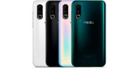 Meizu выпустила флагманский смартфон по цене бюджетника — стоит ли покупать?