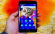 Повод задуматься: компания Meizu перестала выпускать обновления для своих смартфонов