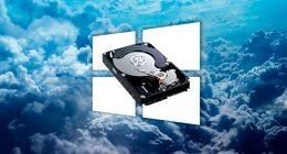 Важный функционал Windows 10, который автоматически удаляет гигабайты «мусора»