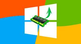 Как БЫСТРО освободить оперативную память для ускорения ЛЮБОГО компьютера Windows