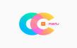 Xiaomi готовит к выпуску серию смартфонов CC: что известно о новинках