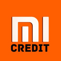 Mi Credit (Ми Кредит) — что за приложение на телефоне Xiaomi