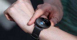 Обзор и характеристики смарт-часов Mibro Lite, комплектация и цена