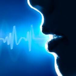 Microsoft достигла высокой точности голосового распознавания