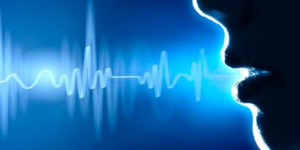 Голосовые волны