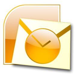 Как добавить изображения и ссылки в письмо Outlook