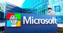 Просили — получайте! Microsoft внедряет в Windows функцию облачного восстановления