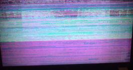 Почему мигает экран монитора и что делать – 6 способов исправления в Windows 10
