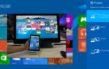 Как включить трансляцию с программой Miracast в ОС Windows 10 и настройка