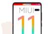 В новой версии MIUI 11 для смартфонов Xiaomi появится важный для аккумулятора режим