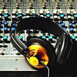 Лучшие бесплатные DJ-приложения