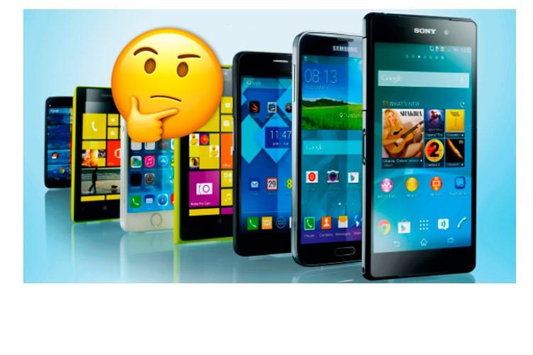 Какие производители смартфонов нас обманывают