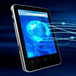 Что такое передача данных в телефоне, как включить, отключить