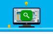 Как найти изображение в интернете по фотографии – поиск Google, Yandex по фото