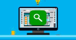 Как найти изображение в интернете по фотографии — поиск Google, Yandex по фото
