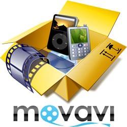Конвертер видео Movavi — лучшее решение на сегодняшний день