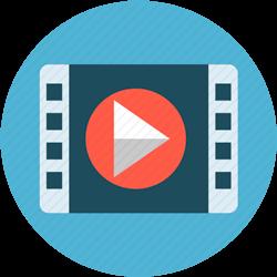 Ищем лучшую бесплатную программу для монтажа видео