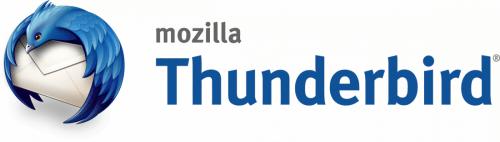 moz-thunderbird