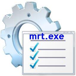 mrt exe – что это такое, как отключить процесс и удалить вирус?