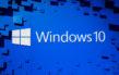 Чёрный экран при загрузке Windows 10 – причины и решения