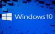 Установка и первый запуск Windows 10 — самое полное руководство