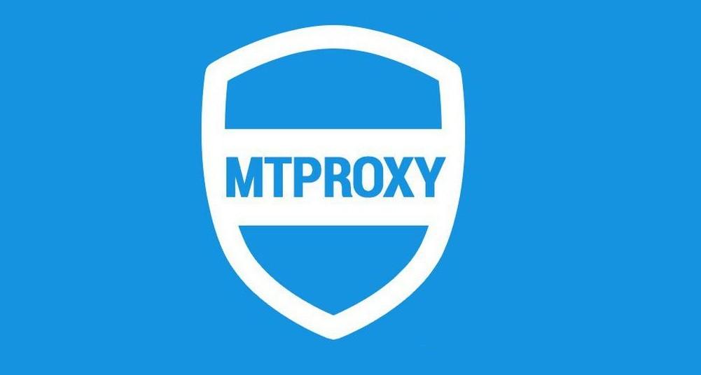 MTProto прокси