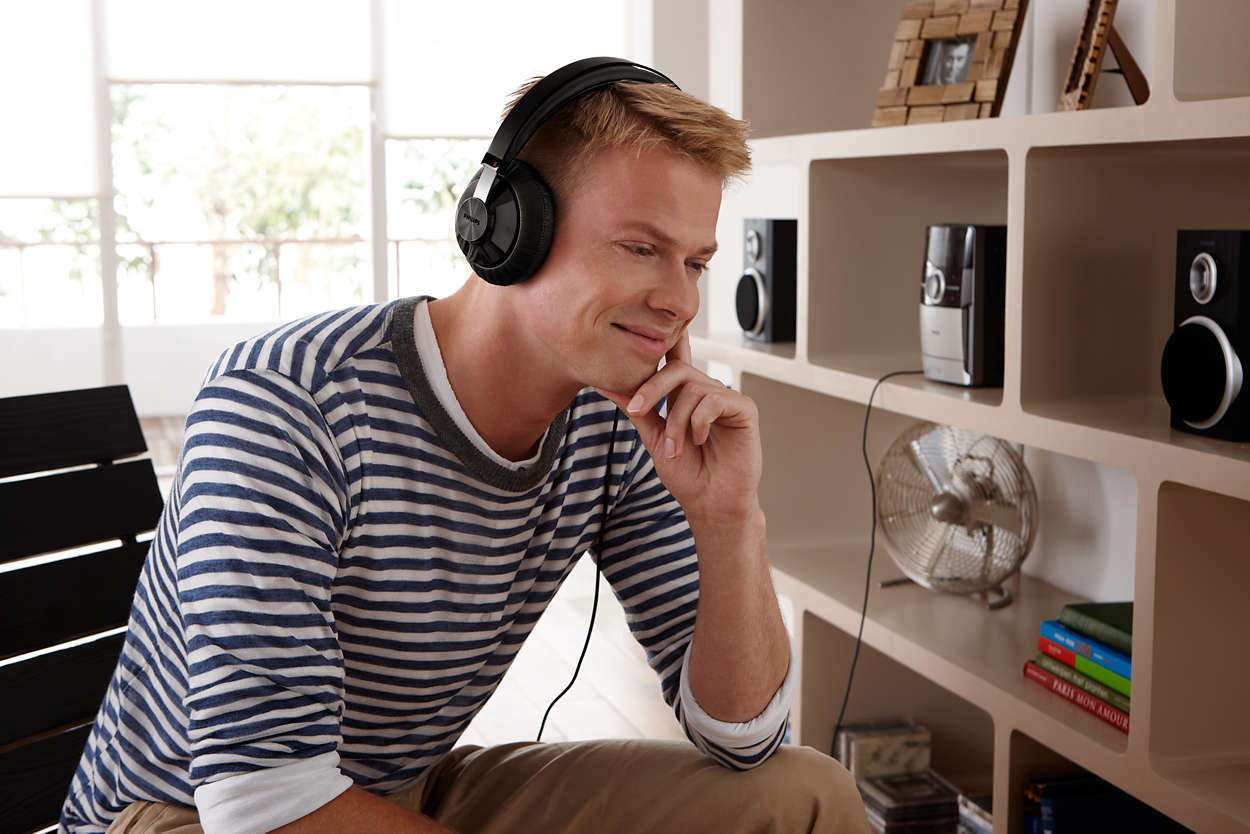 Музыка и радио
