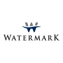 My Watermark — софт для нанесения водяного знака