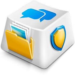 MyChat — удобный и функциональный офисный чат