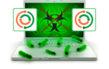 Стоит попробовать: этот отечественный антивирус защищает от всех современных угроз!