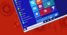 Как правильно и полностью настроить ОС Windows 10 после установки, 13 шагов