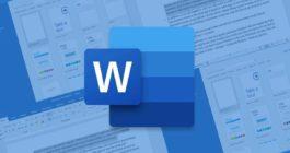 Почему не открывается Ворд и 5 способов исправления в системе Виндовс 10