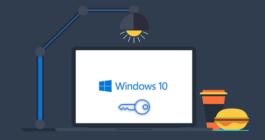 Почему Windows 10 не создает автономную учетную запись и решение проблемы