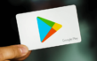 Не пытайтесь отключать эти сервисы Google Play – это приведет к поломке телефона