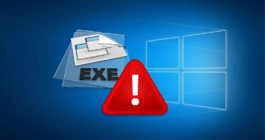 Почему не запускается установочный exe файл в Windows 10 и 6 способов открыть