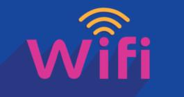 Что делать, если на ноутбуке с Windows 10 нет подключения к интернету через Wi-Fi