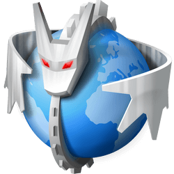 Лучший браузер для нетбука