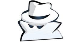 Как скрыть свой статус онлайн в Телеграме или включить режим невидимки