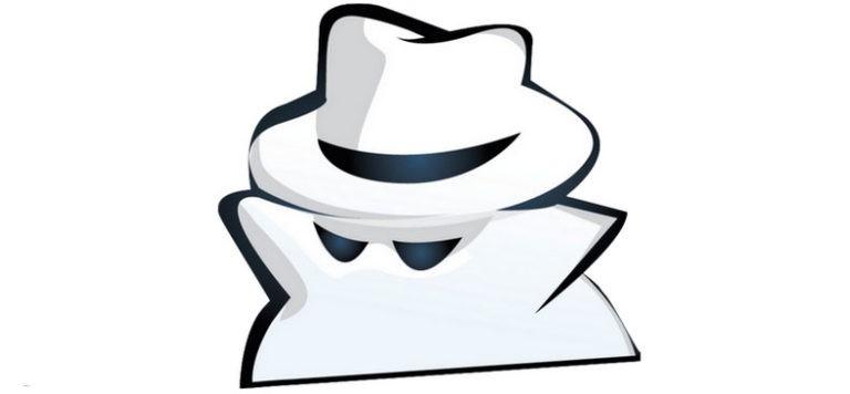 невидимка в телеграмме