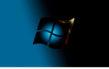 В Microsoft рассказали об очередной ошибке Windows, с которой уже столкнулись многие пользователи