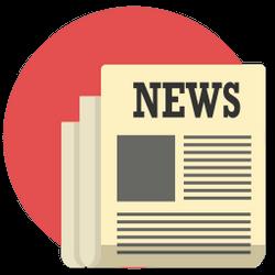 Открытие блога— первая статья