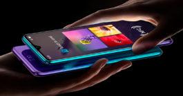 ТОП-7 бюджетных смартфонов с NFC для бесконтактных платежей, актуальных в 2020 году