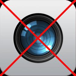 Skype не обнаружил веб камеру: все возможные причины и решения