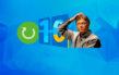 Наконец-то! Microsoft отказывается от крупных обновлений Windows 10 — что это значит для нас?