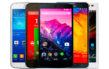 Спрос на новые смартфоны стремительно падает по всему миру – чем это чревато?