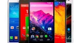 Спрос на новые смартфоны стремительно падает по всему миру — чем это чревато?