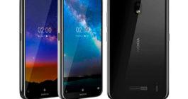 Честный обзор бюджетного смартфона Nokia 2.2 за 6990 рублей