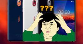 Почему смартфоны Nokia почти никто не покупает: производитель назвал «смешную» причину