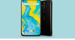Стали известны характеристики и цена смартфона Nokia 6.2, который так ждут в России